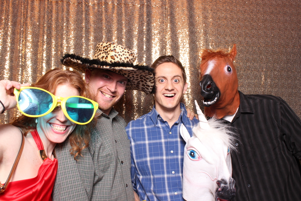 Guest House Events Photo Booth Primetime NYE Originals (4).jpg