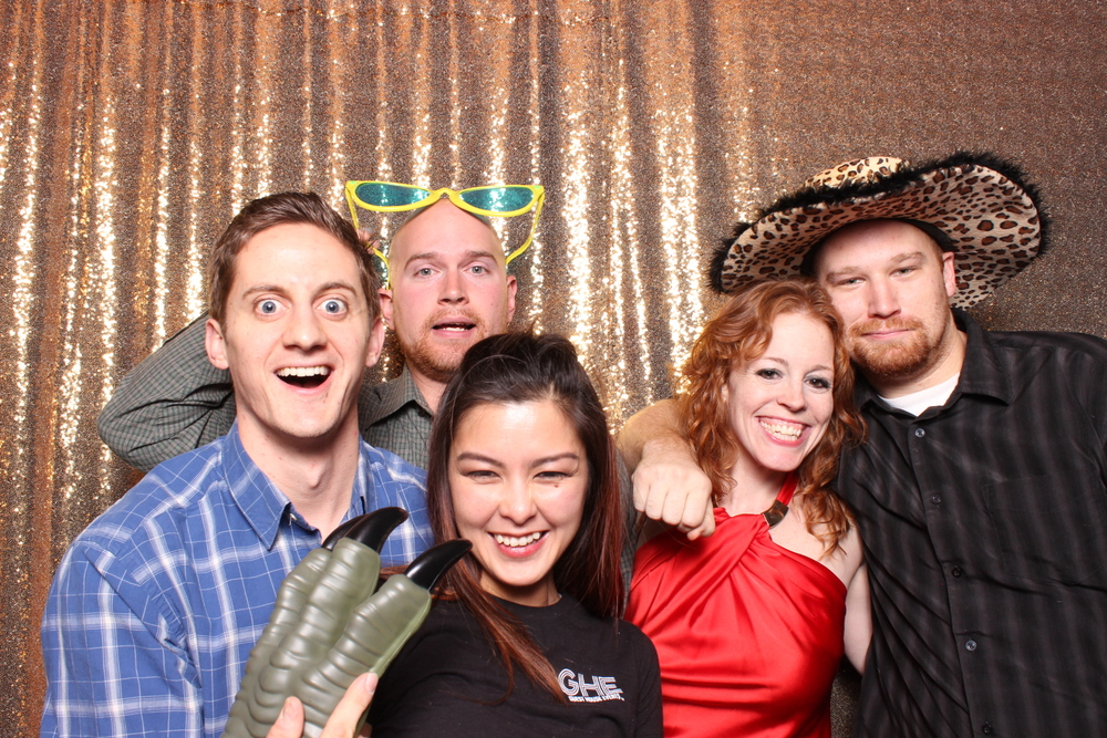 Guest House Events Photo Booth Primetime NYE Originals (6).jpg