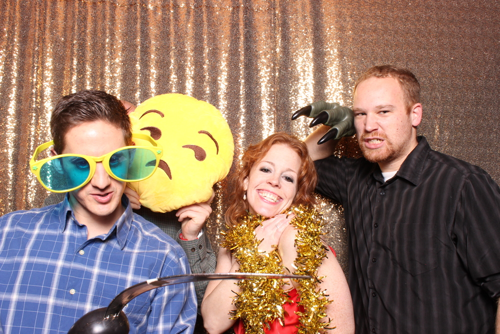 Guest House Events Photo Booth Primetime NYE Originals (5).jpg