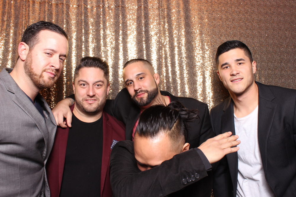Guest House Events Photo Booth Primetime NYE Originals (7).jpg