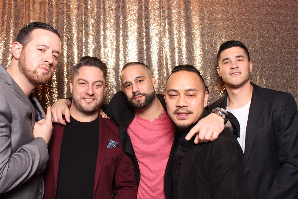 Guest House Events Photo Booth Primetime NYE Originals (8).jpg