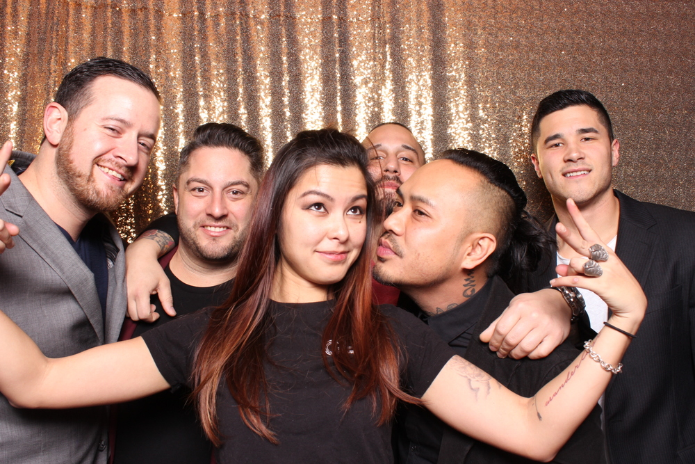 Guest House Events Photo Booth Primetime NYE Originals (9).jpg