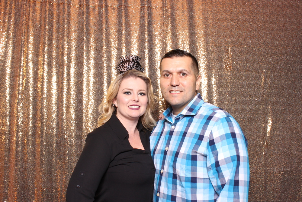 Guest House Events Photo Booth Primetime NYE Originals (10).jpg