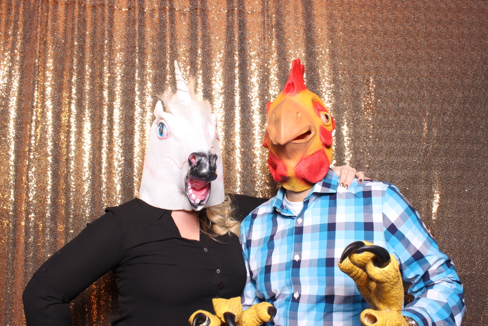 Guest House Events Photo Booth Primetime NYE Originals (11).jpg