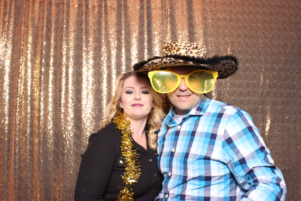 Guest House Events Photo Booth Primetime NYE Originals (12).jpg