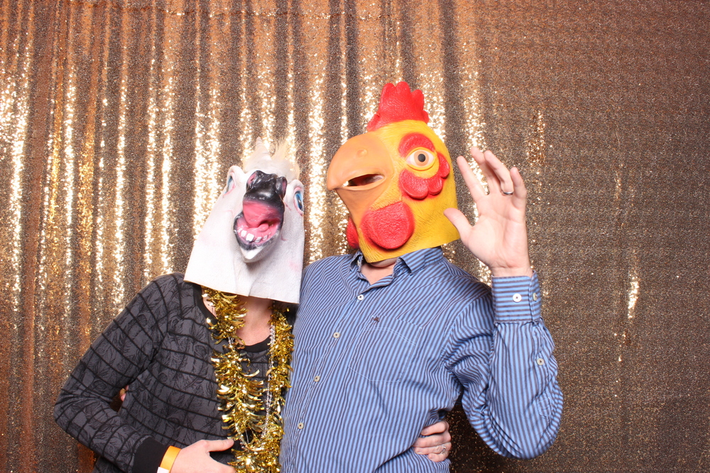 Guest House Events Photo Booth Primetime NYE Originals (13).jpg