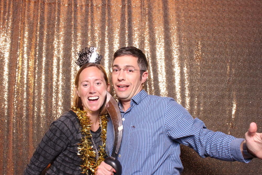 Guest House Events Photo Booth Primetime NYE Originals (14).jpg