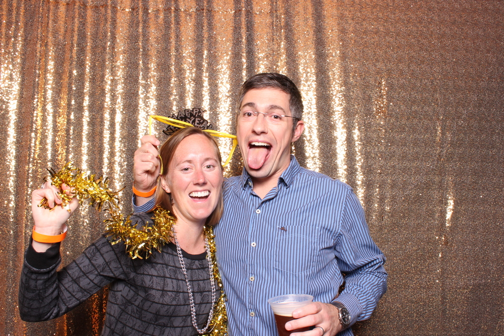 Guest House Events Photo Booth Primetime NYE Originals (15).jpg