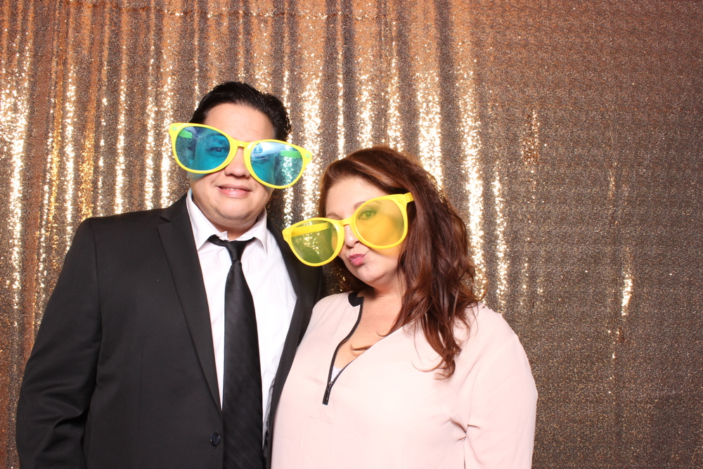 Guest House Events Photo Booth Primetime NYE Originals (16).jpg
