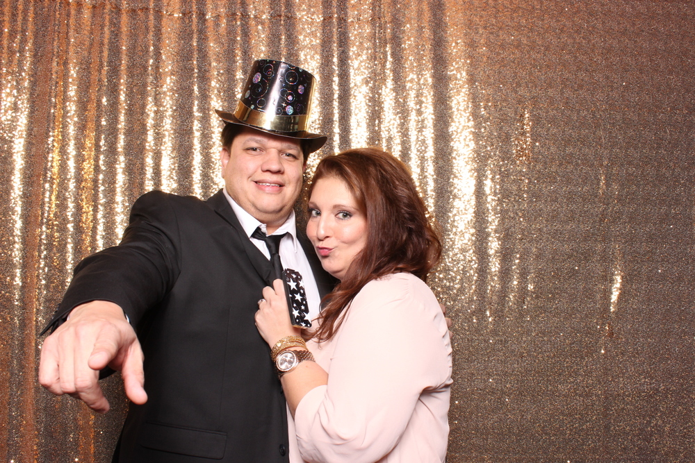 Guest House Events Photo Booth Primetime NYE Originals (17).jpg