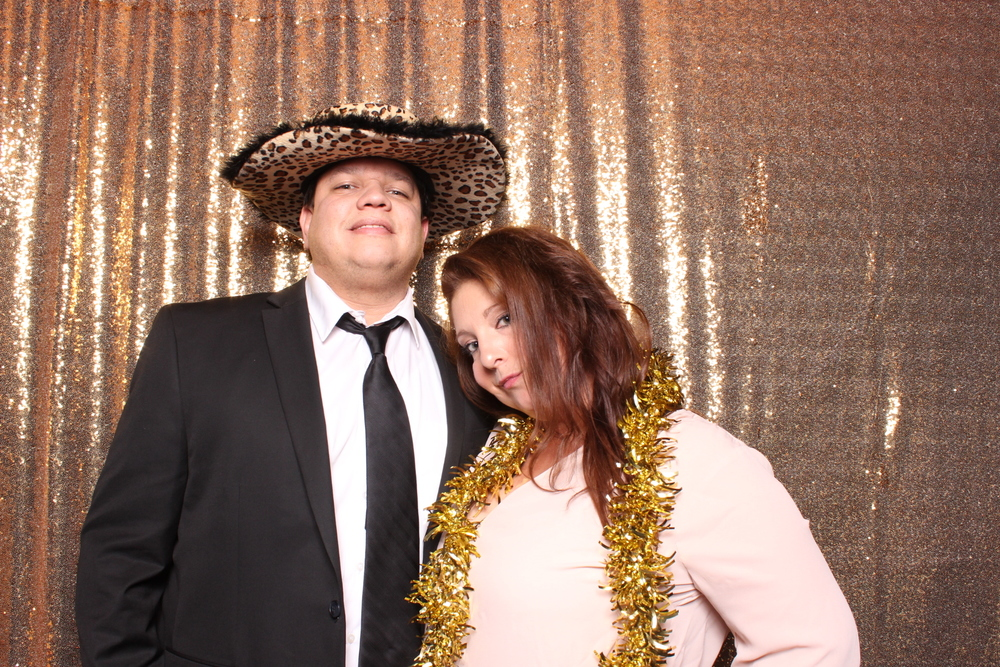 Guest House Events Photo Booth Primetime NYE Originals (18).jpg