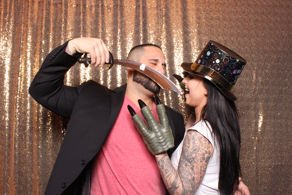 Guest House Events Photo Booth Primetime NYE Originals (19).jpg