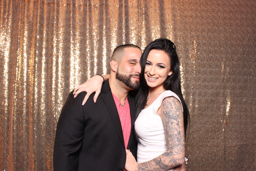 Guest House Events Photo Booth Primetime NYE Originals (21).jpg