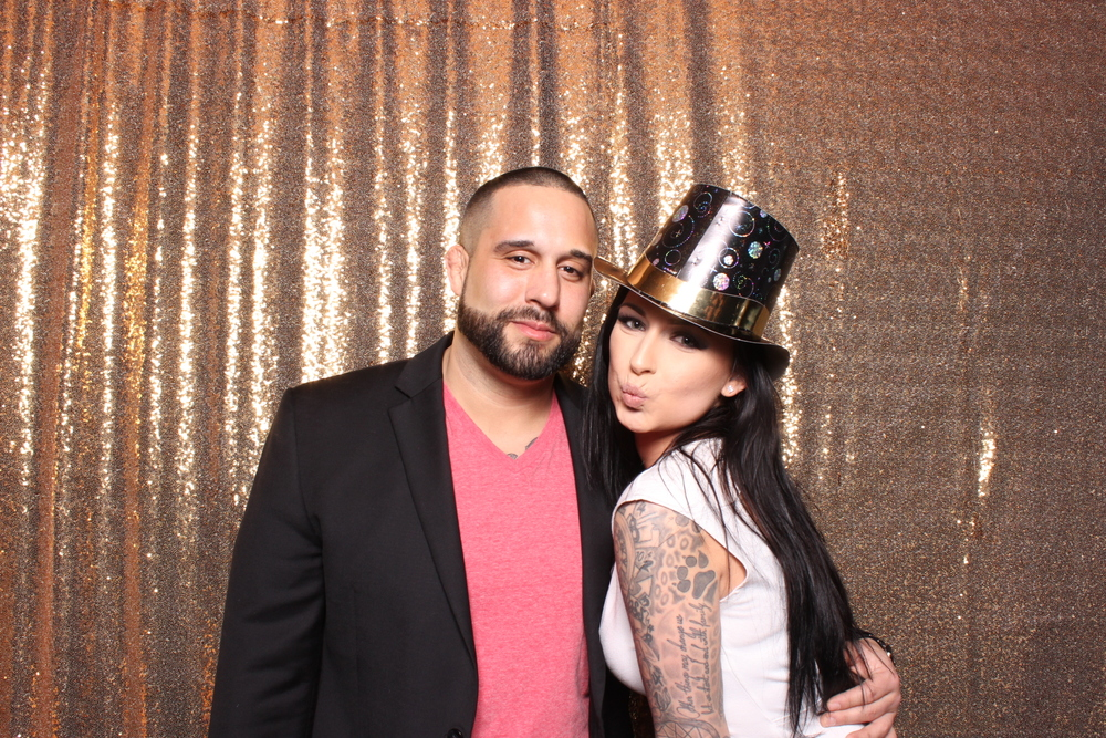Guest House Events Photo Booth Primetime NYE Originals (20).jpg