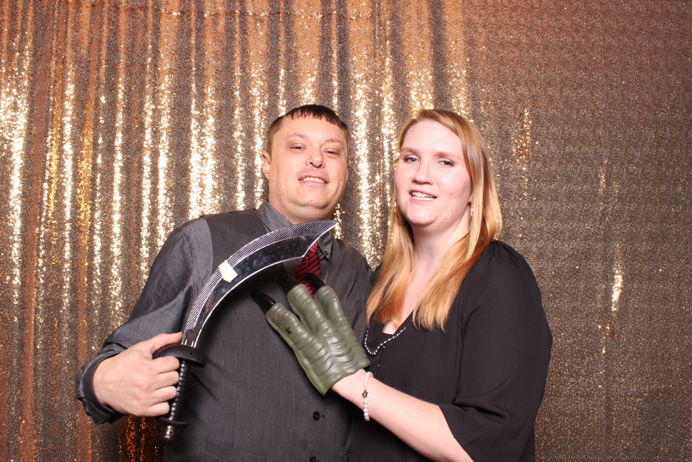 Guest House Events Photo Booth Primetime NYE Originals (22).jpg