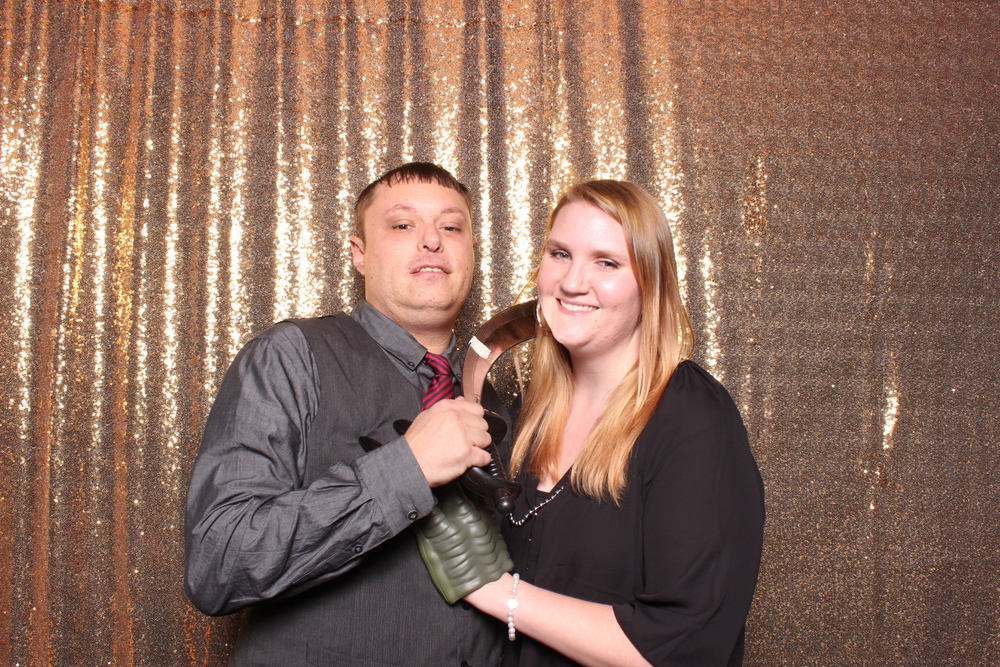 Guest House Events Photo Booth Primetime NYE Originals (23).jpg