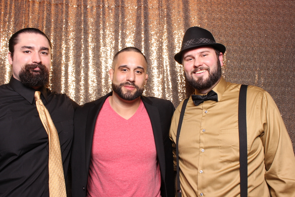 Guest House Events Photo Booth Primetime NYE Originals (25).jpg