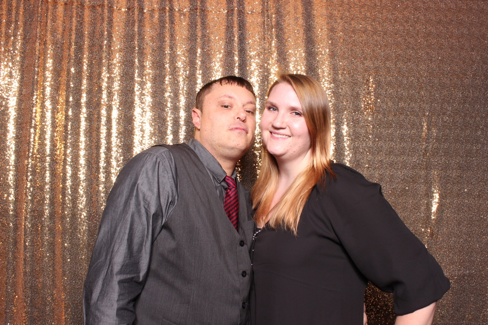 Guest House Events Photo Booth Primetime NYE Originals (24).jpg