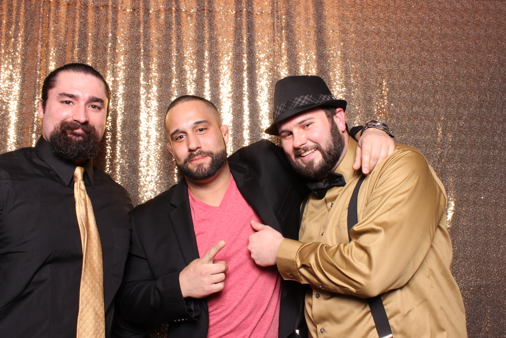 Guest House Events Photo Booth Primetime NYE Originals (27).jpg