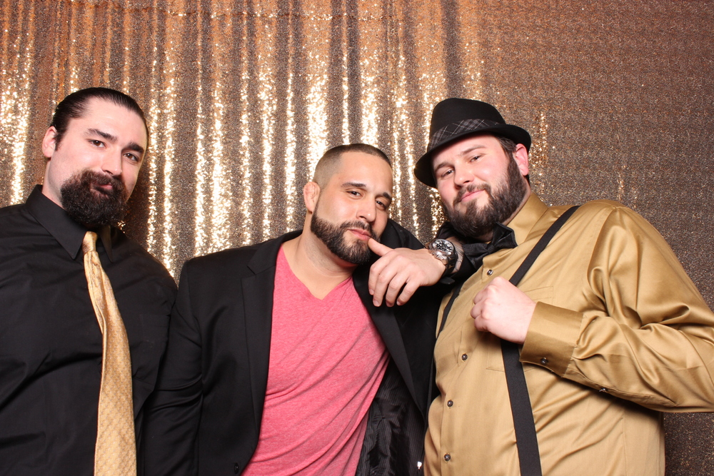 Guest House Events Photo Booth Primetime NYE Originals (26).jpg