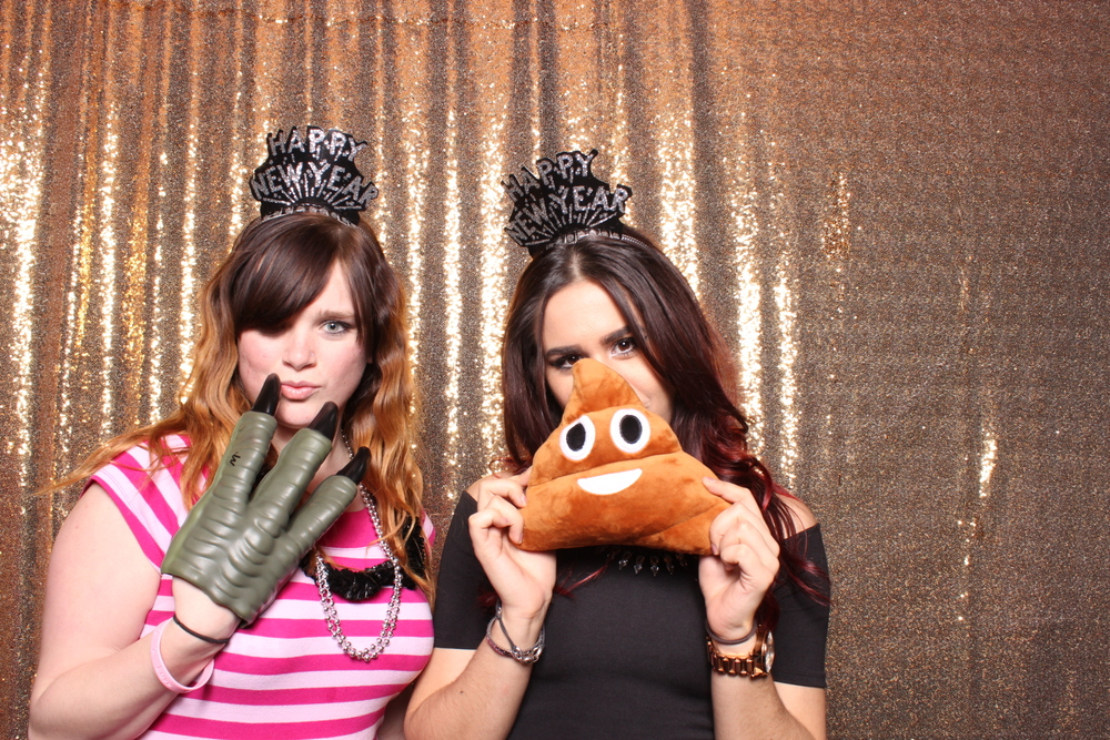 Guest House Events Photo Booth Primetime NYE Originals (29).jpg