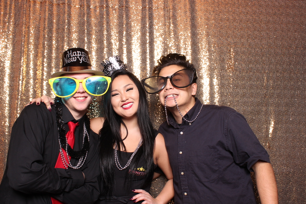 Guest House Events Photo Booth Primetime NYE Originals (31).jpg