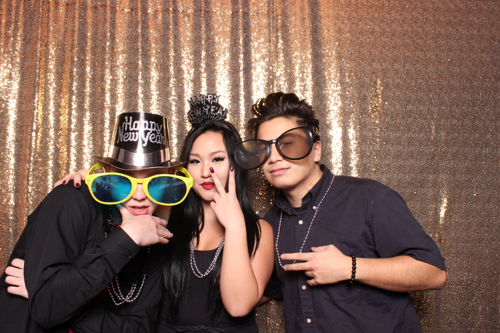 Guest House Events Photo Booth Primetime NYE Originals (32).jpg