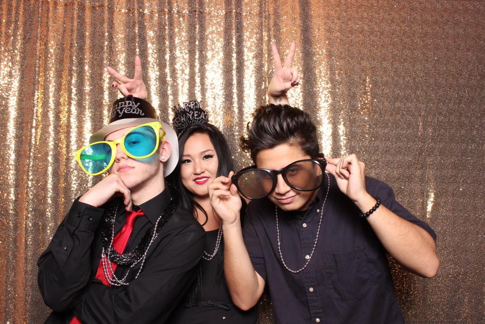 Guest House Events Photo Booth Primetime NYE Originals (33).jpg