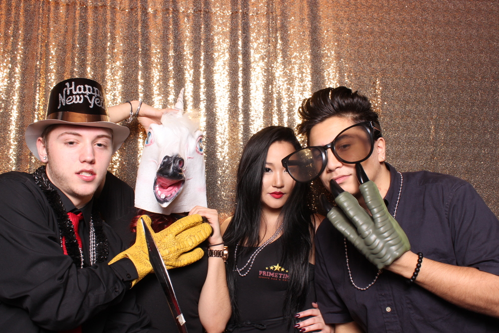 Guest House Events Photo Booth Primetime NYE Originals (34).jpg