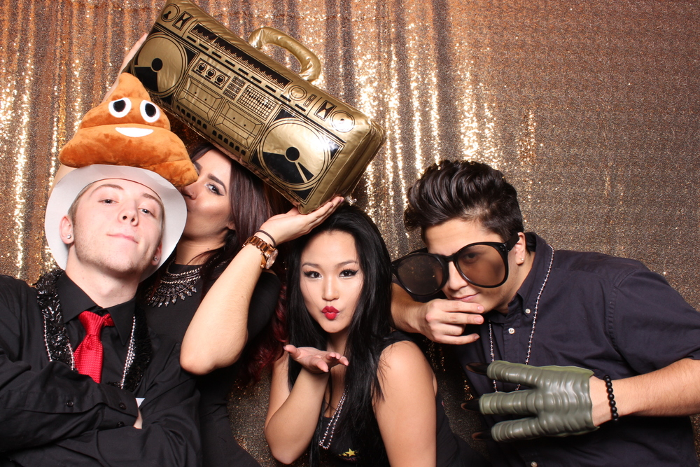 Guest House Events Photo Booth Primetime NYE Originals (35).jpg