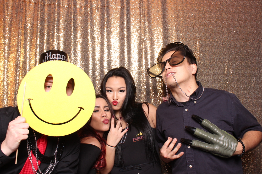 Guest House Events Photo Booth Primetime NYE Originals (36).jpg