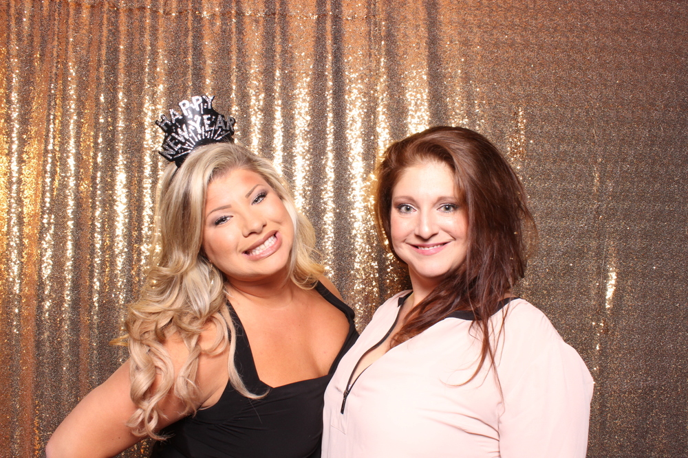 Guest House Events Photo Booth Primetime NYE Originals (37).jpg