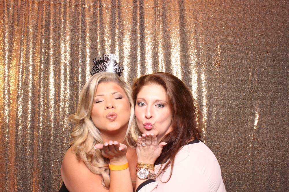 Guest House Events Photo Booth Primetime NYE Originals (38).jpg