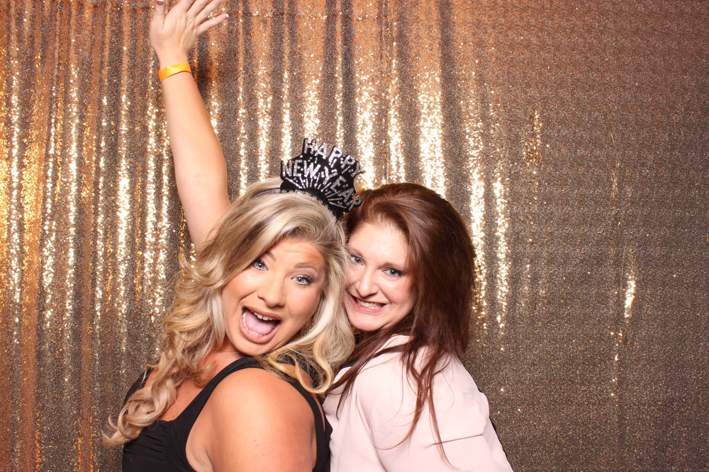 Guest House Events Photo Booth Primetime NYE Originals (39).jpg