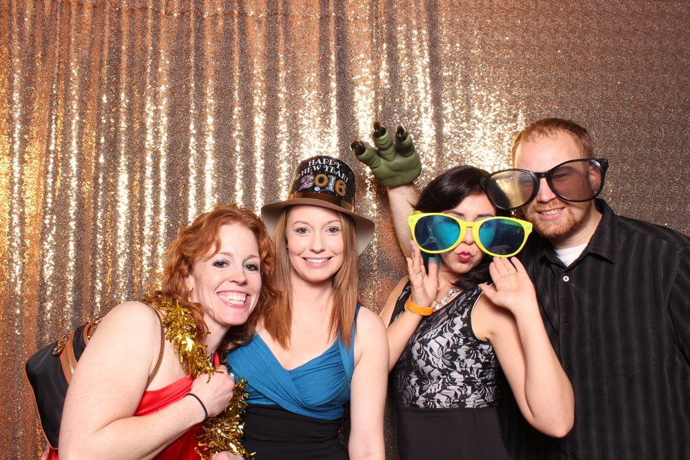 Guest House Events Photo Booth Primetime NYE Originals (40).jpg