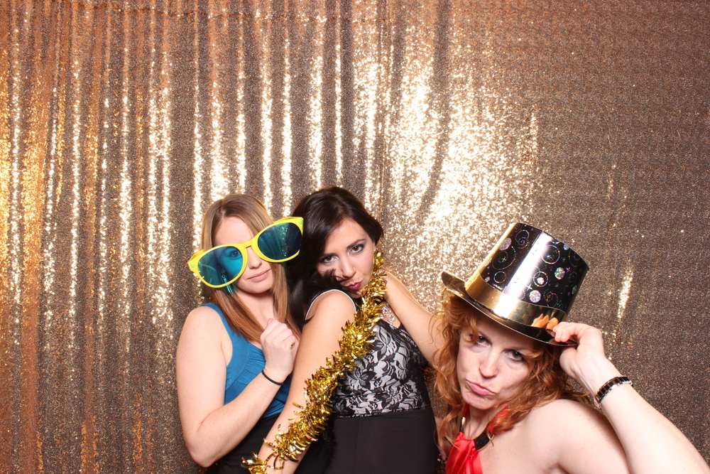 Guest House Events Photo Booth Primetime NYE Originals (41).jpg