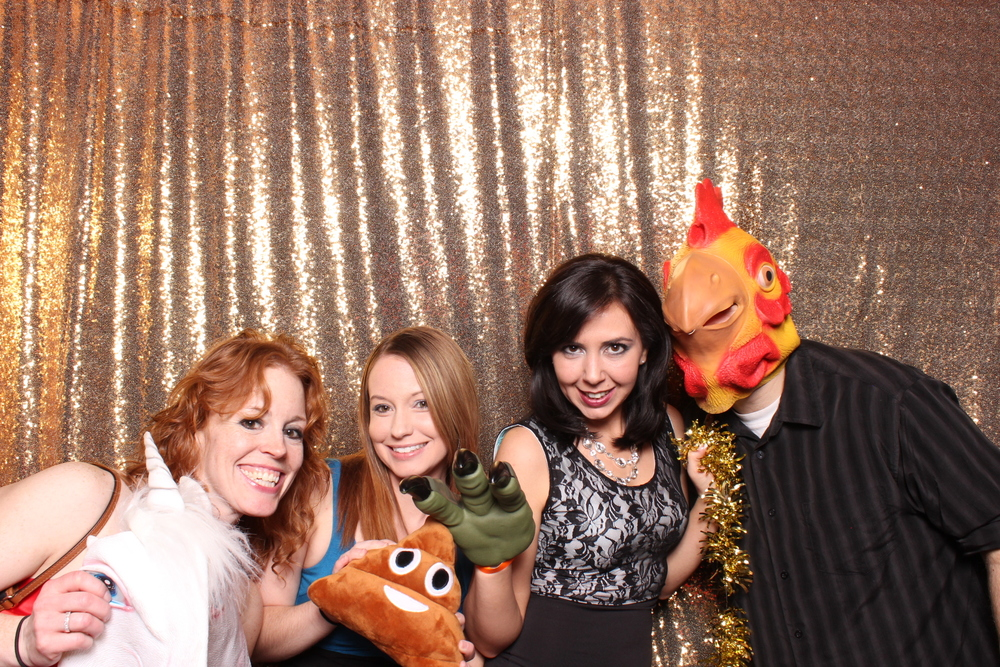 Guest House Events Photo Booth Primetime NYE Originals (42).jpg
