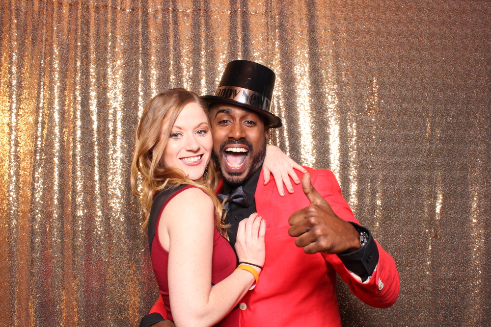 Guest House Events Photo Booth Primetime NYE Originals (43).jpg