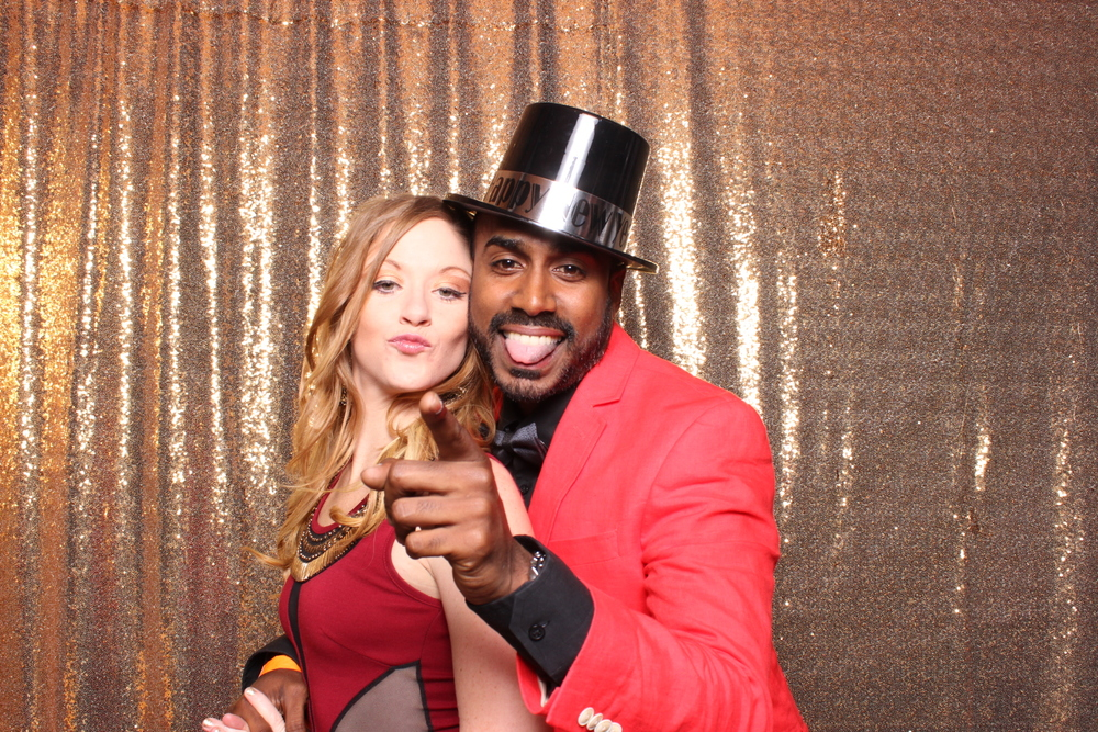 Guest House Events Photo Booth Primetime NYE Originals (44).jpg
