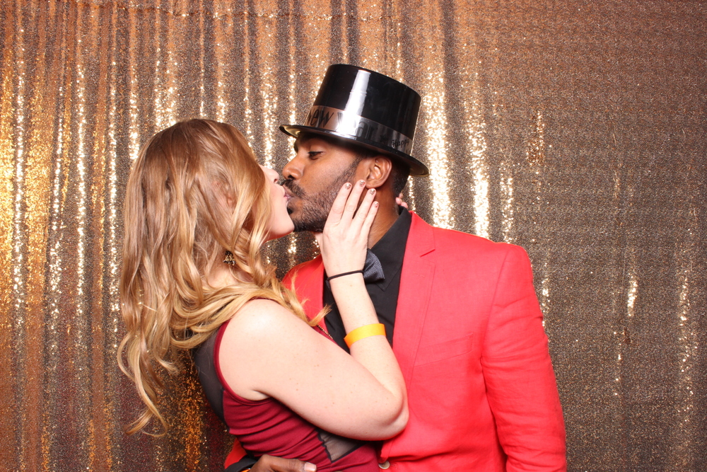 Guest House Events Photo Booth Primetime NYE Originals (45).jpg
