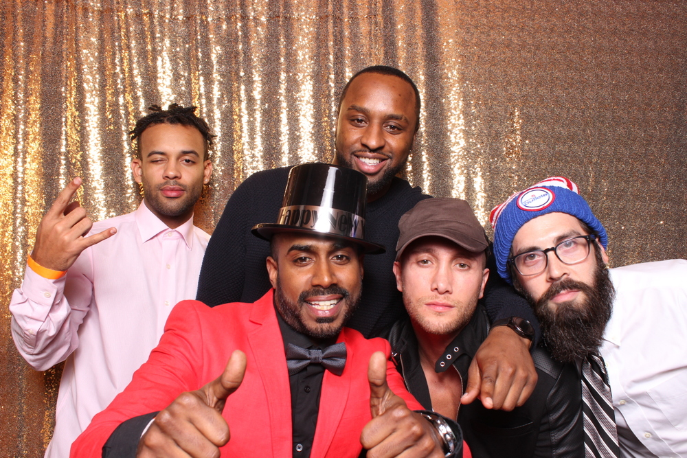 Guest House Events Photo Booth Primetime NYE Originals (46).jpg