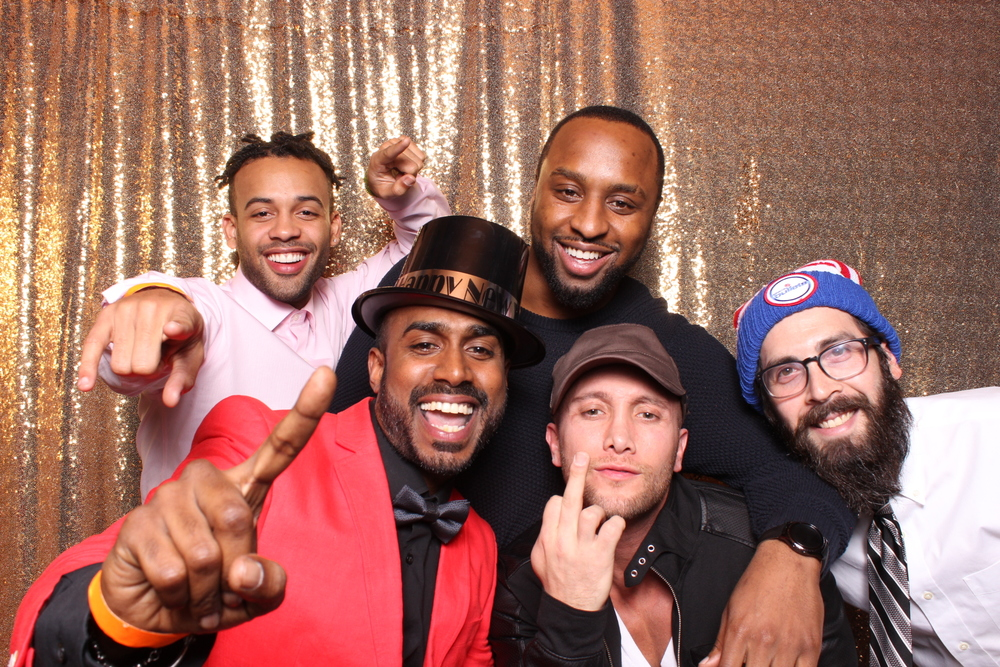 Guest House Events Photo Booth Primetime NYE Originals (47).jpg