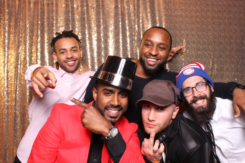 Guest House Events Photo Booth Primetime NYE Originals (48).jpg