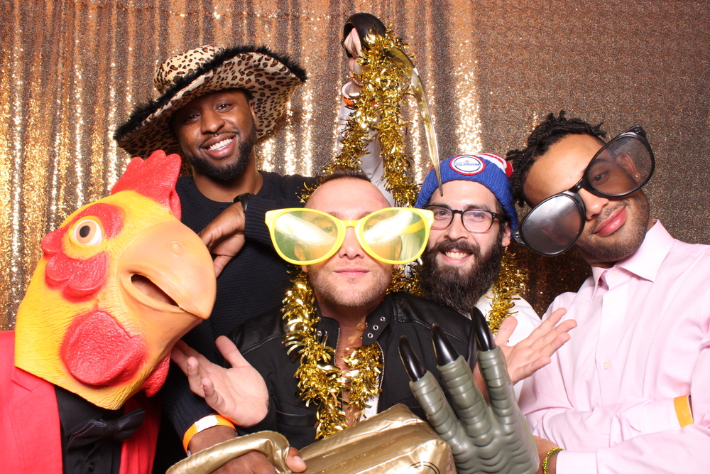 Guest House Events Photo Booth Primetime NYE Originals (49).jpg