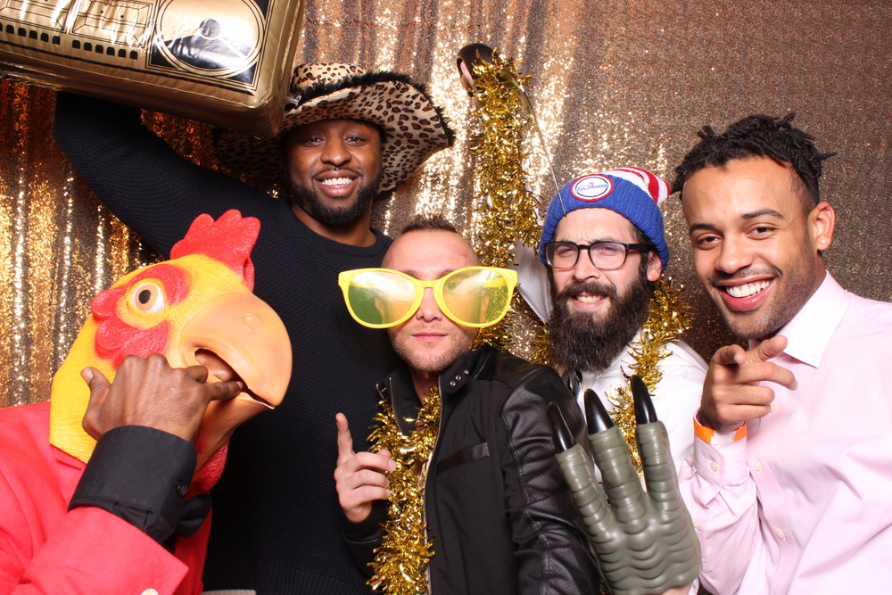 Guest House Events Photo Booth Primetime NYE Originals (50).jpg