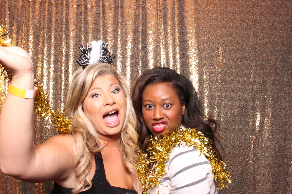Guest House Events Photo Booth Primetime NYE Originals (52).jpg