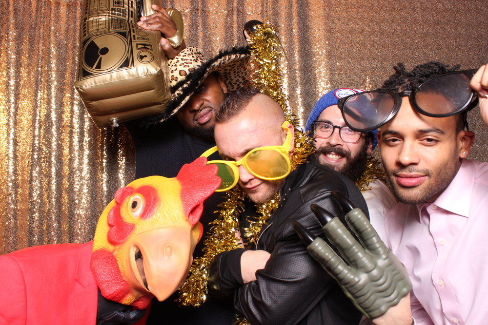 Guest House Events Photo Booth Primetime NYE Originals (51).jpg