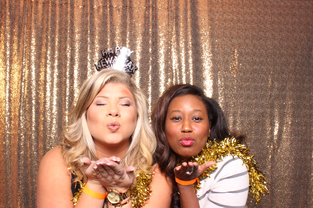Guest House Events Photo Booth Primetime NYE Originals (54).jpg