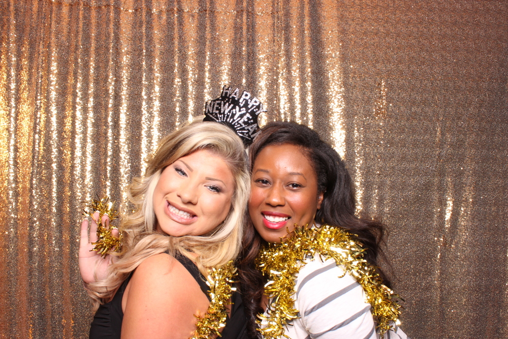 Guest House Events Photo Booth Primetime NYE Originals (53).jpg