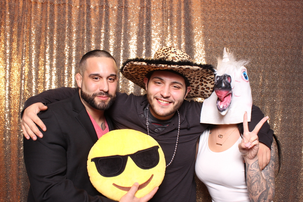 Guest House Events Photo Booth Primetime NYE Originals (55).jpg